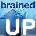 Brained Up, daily online brain training site